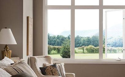 residential home hurricane impact windows windows near mehome windows company