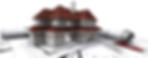 Residential contractors company-home general contractor company-new home construction company-residential home construction companies-residential general contractor companies-residential home project management-home service management construction-home building construction near me-home service company near me-South Florida-Miami-Boca Raton-Fort Lauderdale-Plantation-Davie-Sanrise-Pompano Beach-Oakland Park-Deerfield Beach-Lighthouse Point-Hillsboro Beach-Parkland-Weston-Cooper City-North Lauderdale Lakes