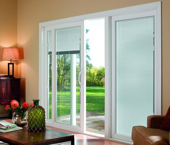 Hurricane windows doors companies