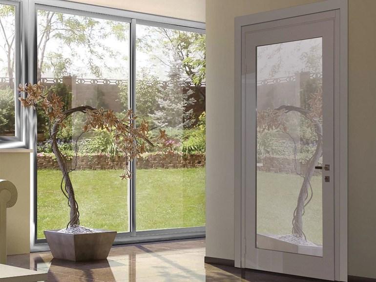 Hurricane impact windows doors sale