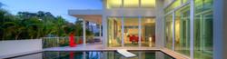 Home hurricane windows company