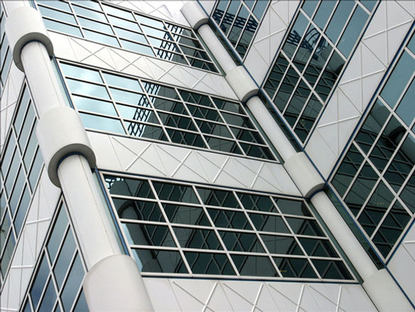 Windows Design Hive, commercial building windows project, commercial building hurricane impact windows company, commercial building hurricane windows company, commercial building impact windows company, windows service company, window repair company, windows doors, hurricane impact windows cost, windows glass, windows replacement, windows installation, hurricane impact windows depot company, hurricane impact windows price, hurricane impact windows sale, buying windows, windows models, windows contractors company, near me, South Florida-Miami-Boca Raton-Fort Lauderdale-Plantation-Davie-Sanrise-Pompano Beach-Oakland Park-Deerfield Beach-Lighthouse Point-Hillsboro Beach-Parkland-Weston-Cooper City-North Lauderdale Lakes-Wilton-Manors-Coral Springs-Pembroke Park-West Park-Miramar-Pembroke Pines-Southwest-Ranches-Hialeah-Miami Gardens-Surfside-Bay Harbor Islands-Bal Harbour Biscayne Park-North Miami-Sunny Isles Beach-Aventura-Hallandale Beach-Golden Beach-Hollywood-Dania Beach