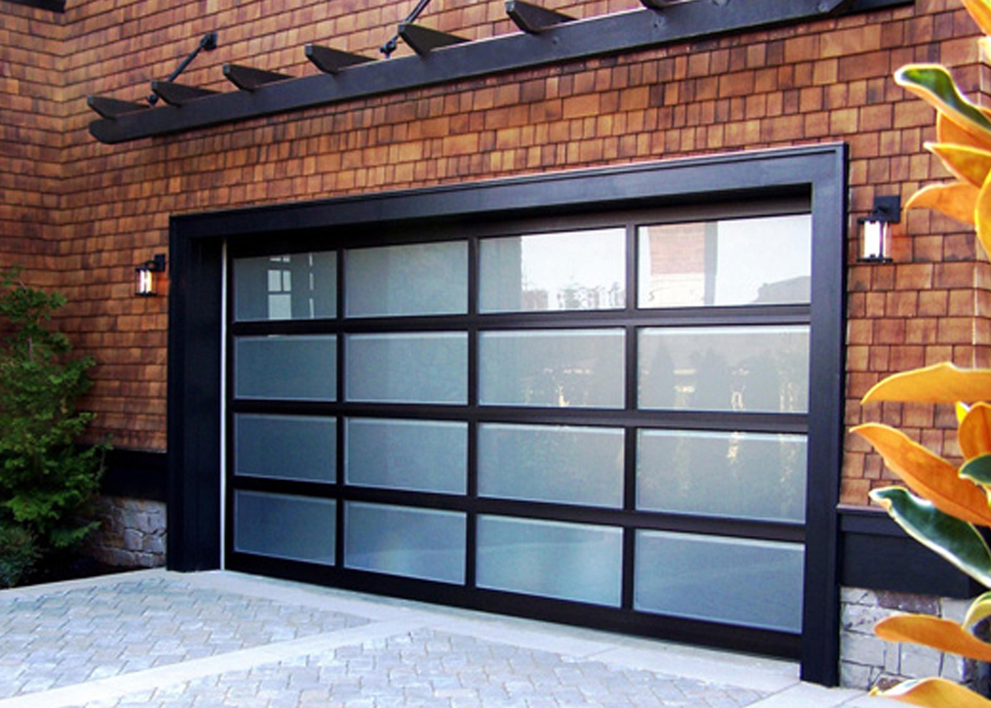 Office hurricane impact doors sales