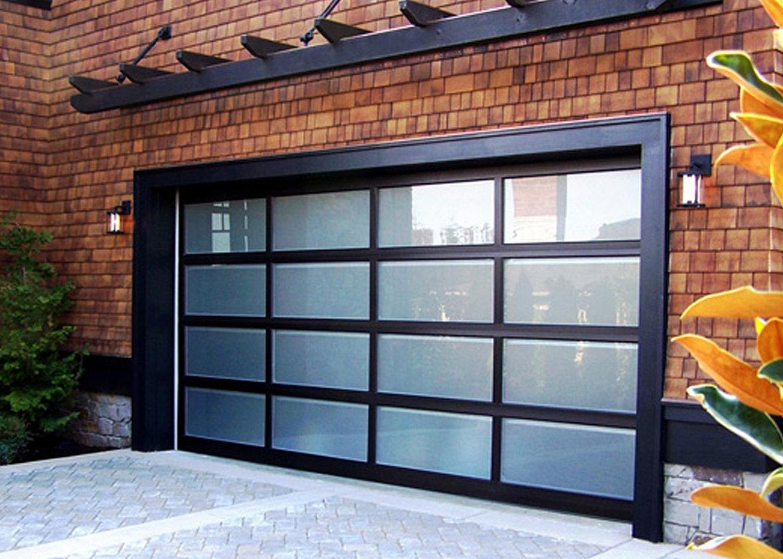 Hurricane doors company | Impact door cost | Assured-Contracting