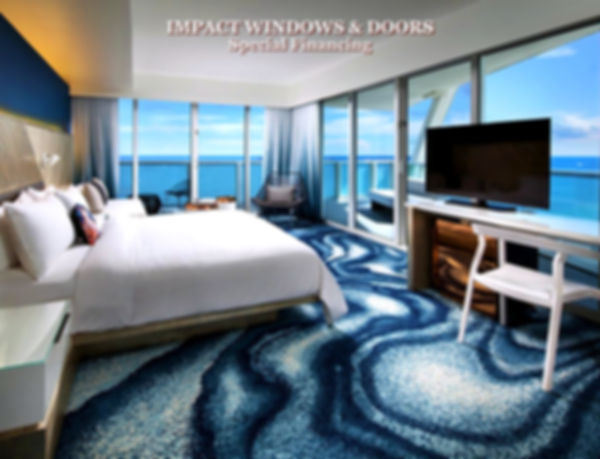19_hurrican-impact-windows-residential-c