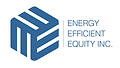 energy-efficient-equity-Assured-contract