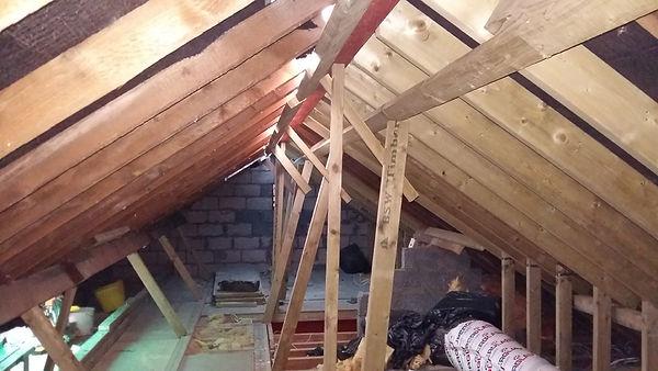 roof-repair-leak-roofing-contractors.jpg