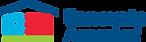 ra_stacked_logo.png