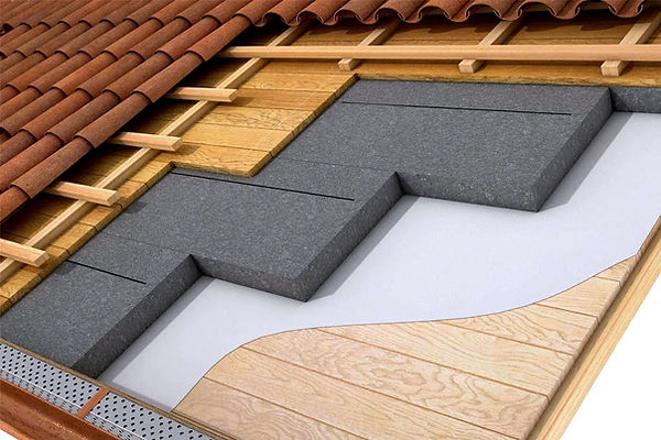 tile-roof-installation-system-new-replac