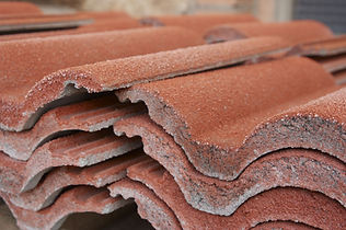 new-concrete-clay-tiles-roof-replacement
