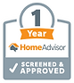 Home Advisor year