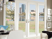 hurricane-impact-glass-doors-price-company-near-me-sale-installation-the-best-prices-top-windows-door-replace-cost-south-Florida