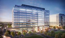 Building impact windows company