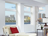 hurricane-windows-impact-windows-price-sale-windows-installation-the-best-prices-cost-windows-replace-near-me-south-Florida-assured-contracting