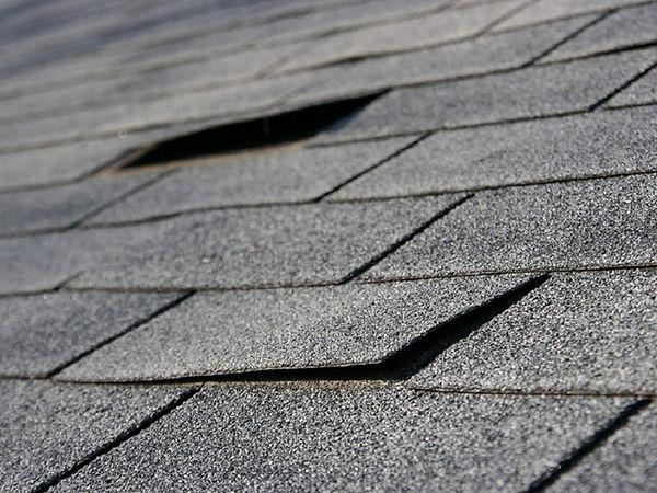 roof-leak-repair-roofing-contractor-shin