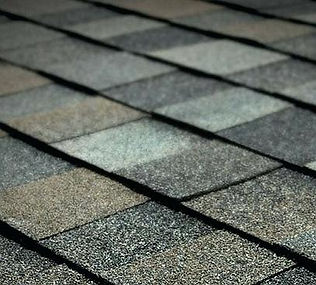 new-shingles-roof-roofing-replacement-co