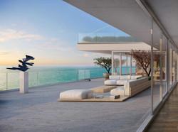 Residential hurricane windows Tip To