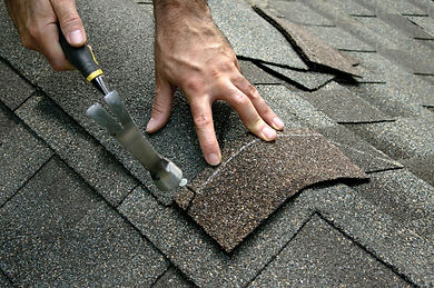 Home roofing repair and roof installation, home roof replacement company near me, residential home roofing contractors company near me, home roof cost near me, commercial roofing contractors companies near me, best roof company, home roof company near me, home roof shingles cost, metal roofing company, metal roof company, home roof flat company, home roof sale, residential roofing companies, home roof tiles cost, home roofing construction company, home roof price, South Florida-Miami-Boca Raton-Fort Lauderdale-Plantation-Davie-Sanrise-Pompano Beach-Oakland Park-Deerfield Beach-Lighthouse Point-Hillsboro Beach-Parkland-Weston-Cooper City-North Lauderdale Lakes
