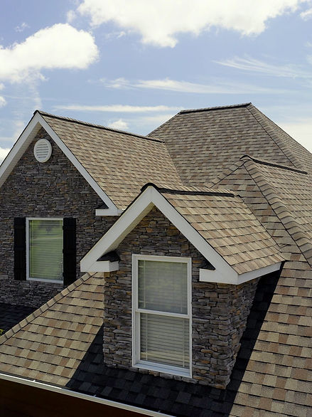 new-roof-shingles-roofing-replacement-co