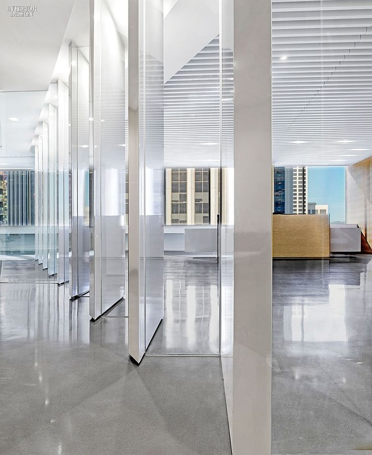 Office remodeling contractors