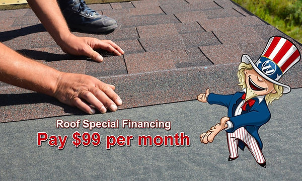 roof-special-financing-assured-contracti