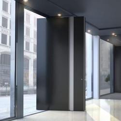 Office door sale near me