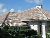 roof-replacement-roofs-repair-shingles-roof-tile-roof-roofing-contractors-best-price-roof-cost-calculate-estimate-boca-raton-pampano-beach-oakland-park-fort-lauderdale-miami-assured-contracting