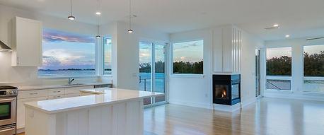 impact windows doors cost financing
