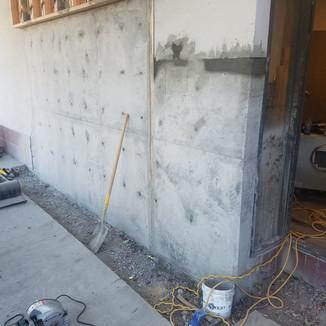 2331 Alhambra Repair