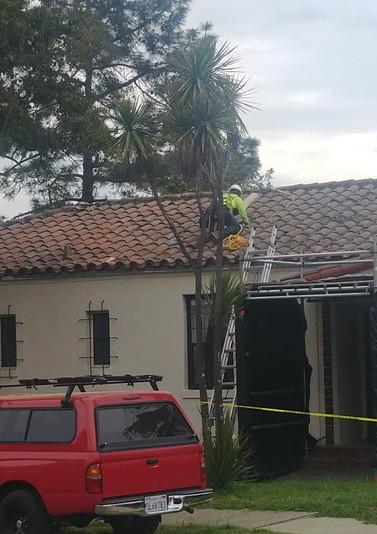 man on roof.jpg