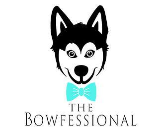 BowfessionalEdits_Bowfessional Mint  cop
