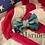 Thumbnail: Yeager - Marines