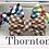 Thumbnail: Thornton