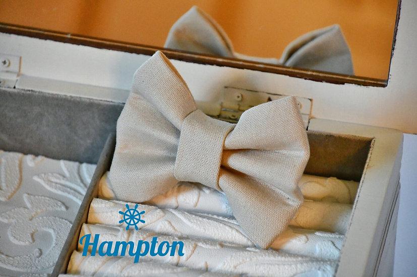 Hampton Sand