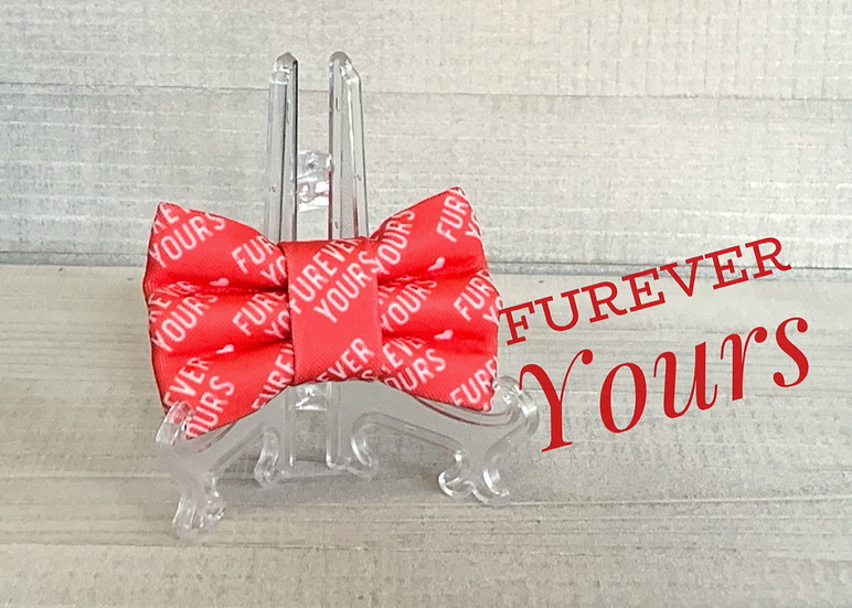 Furever Yours