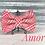 Thumbnail: Amoré