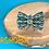 Thumbnail: Nashoba