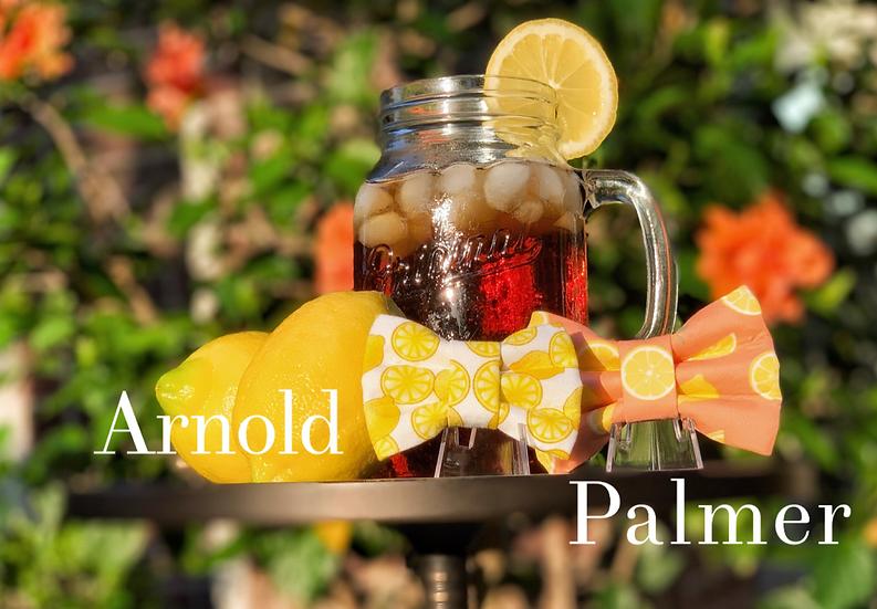 Arnold & Palmer