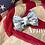 Thumbnail: Sgt. Stubby - Army