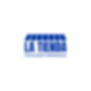 Logo La Tienda (Azul)@326x.png