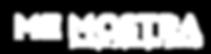 Logo (Me Mostra - Tagline - Branco) .png