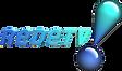 redetv-logo.png