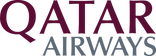 qatar-airways-logo.png