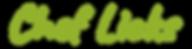 Logo (Chef - Verde) cópia.png