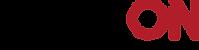 Vitacon - Logo