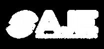 Logo AJE (Branco).png