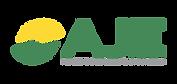 Logo AJE (Colorido).png
