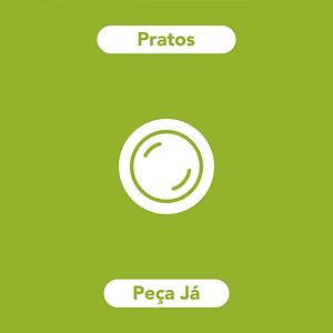Prancheta 23.png