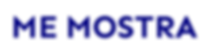 Logo (Me Mostra).png