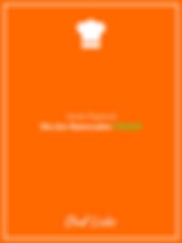 E-Book Dia dos Namorados VEGAN (1).png